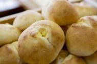 南阿蘇・天然酵母パン PANDAIGO